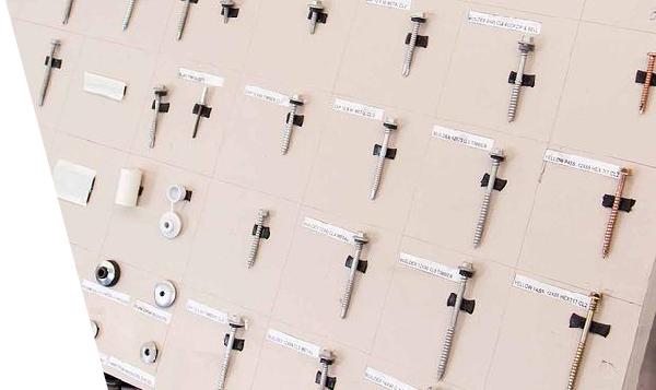 roofingscrews-02